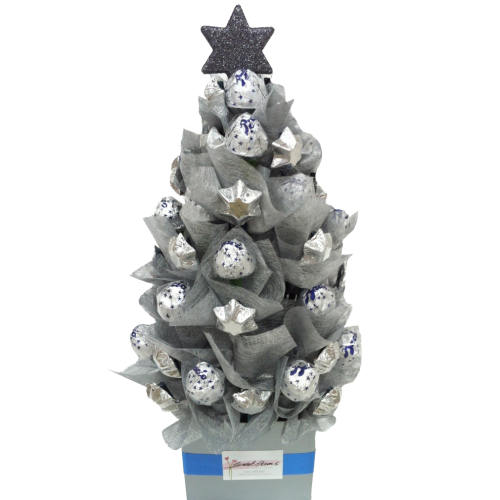 Baci Christmas Tree