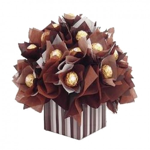 Rocher Elegance (Sydney only)